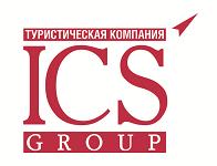 ICS_200