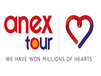 anex_tour_200