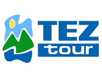 TEZ_NEW_2
